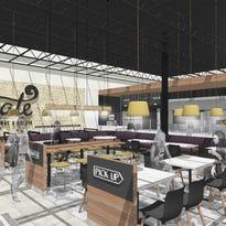 Gourmet mac and cheese restaurant set for Whitestone Station in Menomonee Falls