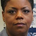 Bryant halted criminal justice reform