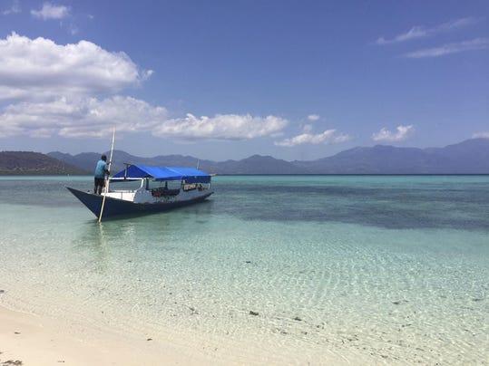 Travel Indonesia (3)