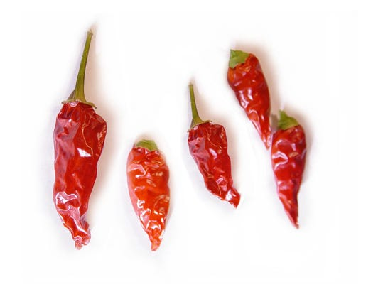 red-hot-chili-peppers-1323759
