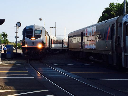 -ASBBrd_08-08-2014_PressMon_1_A009~~2014~08~07~IMG_NJT_trains_at_bay_He_1_1_.jpg