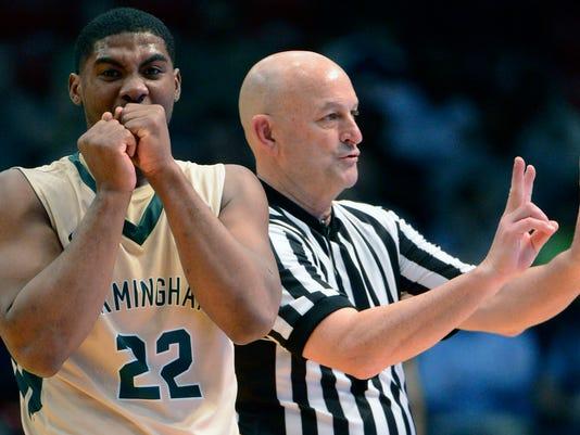 CUSA Western Kentucky UAB basketball