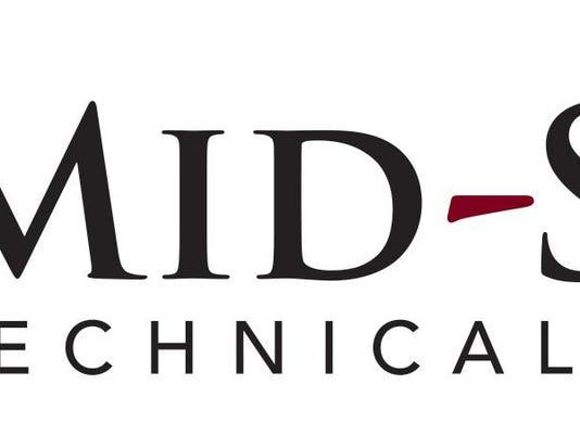 MSTC Logo RGB
