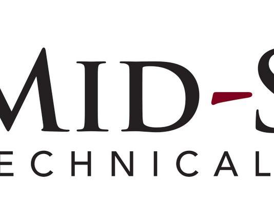 MSTC Logo RGB.JPG