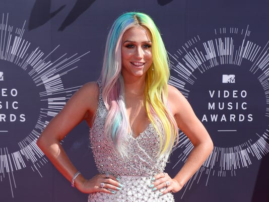 Kesha-Lawsuit