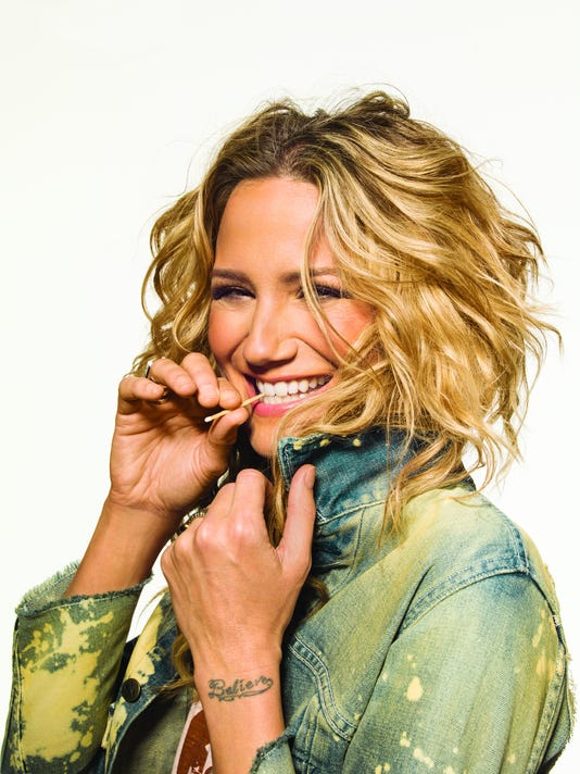 635851116706877982-Jennifer-Nettles-approved-photo.jpg