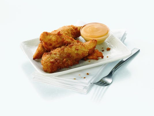 ChickenStrips.png