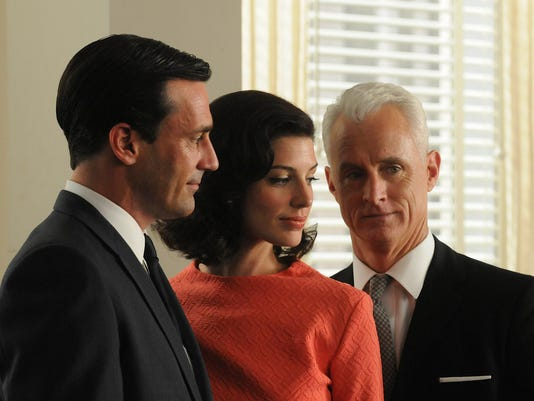 -TV MAD MEN 010512 4.jpg_20120105.jpg