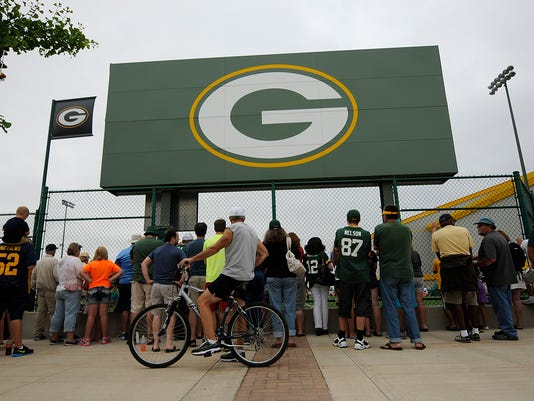 -ES_GPG_Packers training camp_7.26.1402212.jpg_20140726.jpg