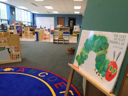preschool in Wayne Twp.jpg