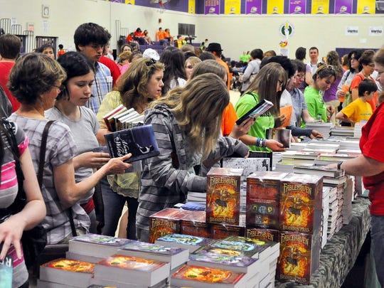 TeenBookFest2012.jpg