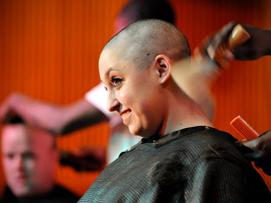 STC 1030 Shave For The Cure 1.jpg
