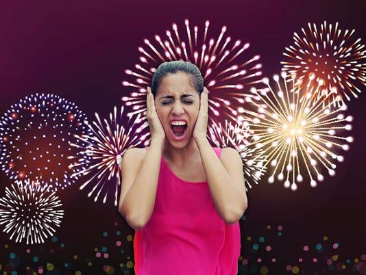 636337168799806692-clifton-women-fireworks.jpg