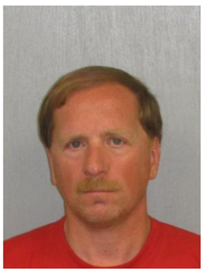 pictures of registered sex offenders in california in New Jersey