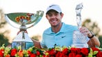 Golf news photos videos stats standings odds and more usa today - Coca cola championship table ...