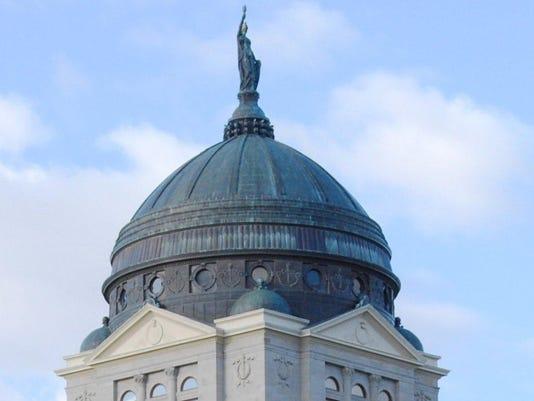 636426282113786366-Montana-Capitol-for-online.jpg