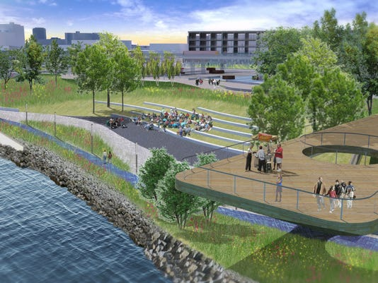 WP4_Waterfront Plaza 1.jpg