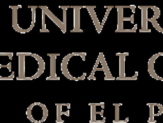 UMC-Logo.png
