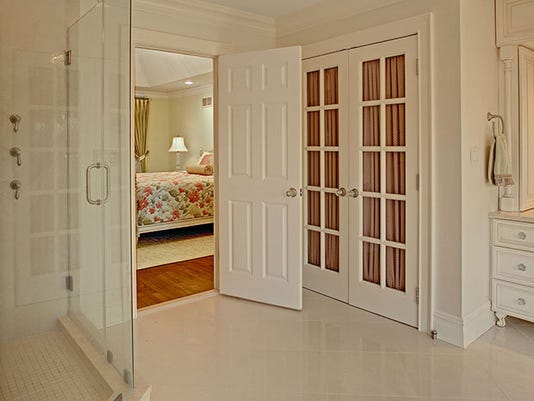 Whats The Best Door For Your Home