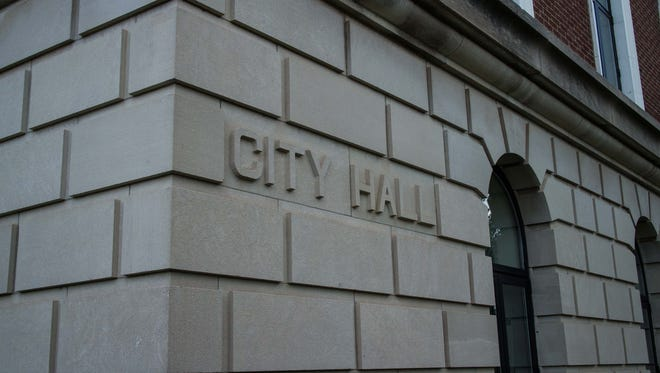 Committee hopes to see changes in how mayor is selected in Battle Creek.