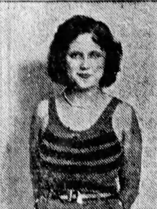 0606-YNMC-HV-2.-Virgie-Hopkins-June-28-1931-Orlando-Sentinel.jpg