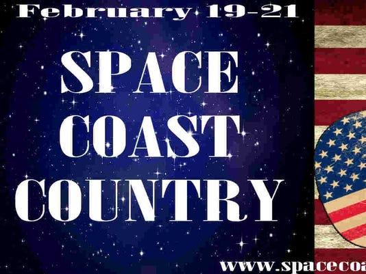 spacecoastcountry.jpg