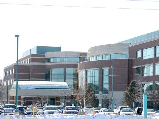 635881318358755242-Aurora-BayCare-Medical-Center001.jpg