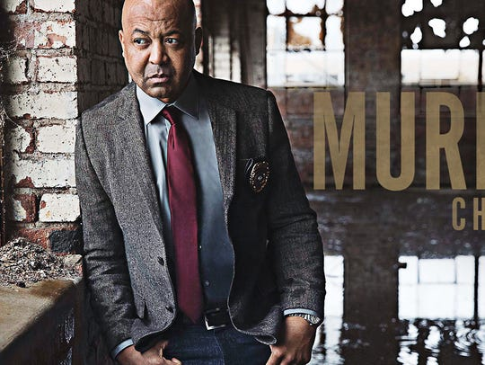 "The second season of ""Murder Chose Me"" featuring Rod Demery premiered in April on Investigation Discovery."