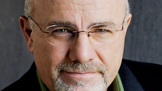 Dave Ramsey offers his financial insights on everyday problems from readers.
