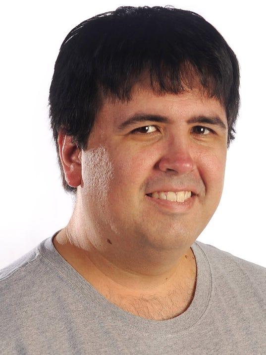 Julio head shot.jpg