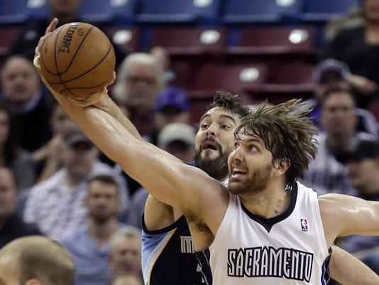 635501032184019331-AP-Grizzlies-Kings-Basketbal
