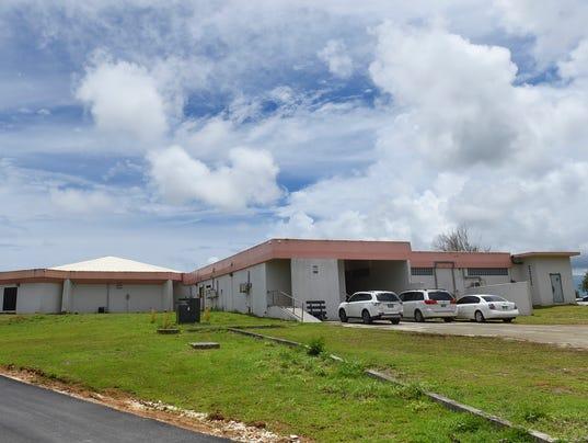 636403363848653006-Guahan-Academy-Charter-School-01.jpg