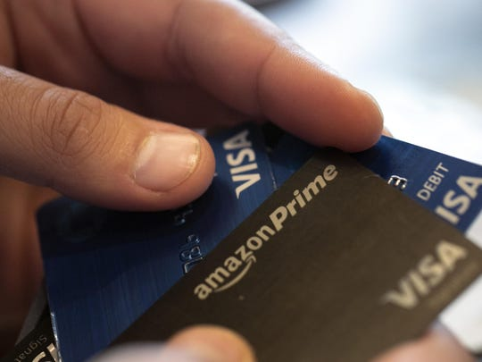 Chase, Capital One, Barclays and other issuers are offering credit cards that reward you for meal delivery, grocery delivery or ride services.