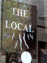 The Local is one of the few hostels in the Finger Lakes