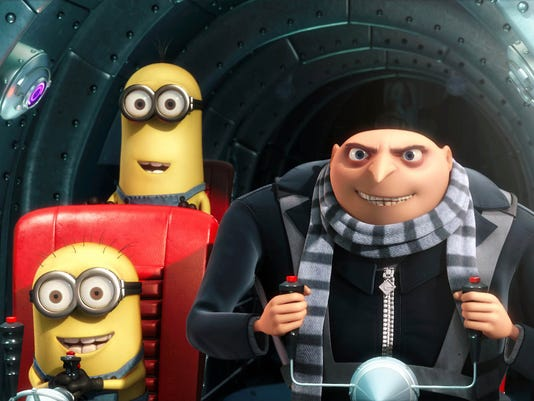 stc 0821 despicable me.jpg