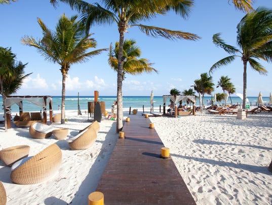 636583687079404857-Grand-Riviera-Princess-All-Suites-Resort-Spa.jpg