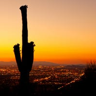 Test your knowledge: Find out if you're a true Arizonan