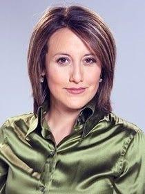 Veronica Sanchez, 12 News  Call 12 for Action reporter