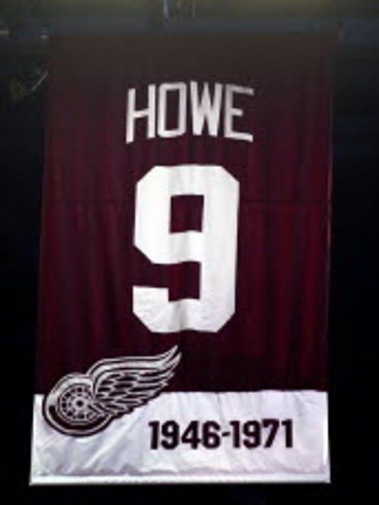 gordie-howe-jersey.JPG