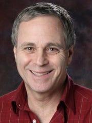Ron Price