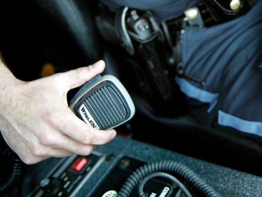 Police radio.jpg