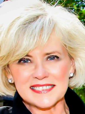Judy McLellan