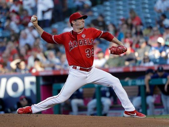 Mariners_Angels_Baseball_08893.jpg