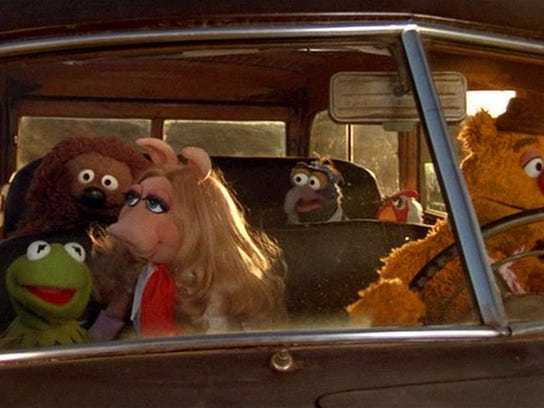 MuppetsMovie