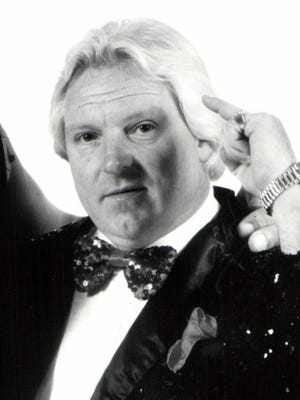 Bobby (The Brain) Heenan, former pro wrestling manager and commentator, died on Sept. 17 at the age of 73. He had bouts with throat cancer since 2002.