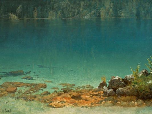 635744719897761886-16-Bierstadt-Emerald