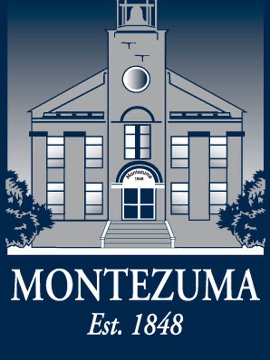 636655884297833354-Montezuma-Banner.jpg