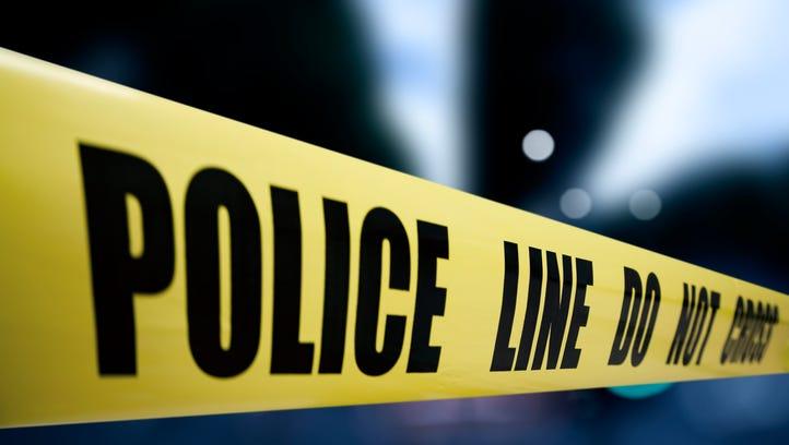 Prosecutor: Monroe man found dead in home was murdered