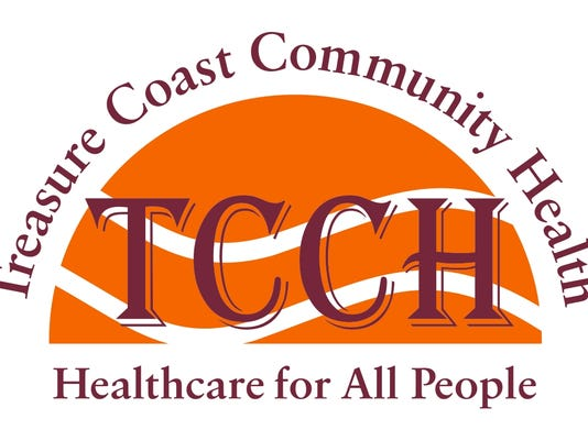 636416756055716967-tcch-logo-jpeg-image.jpg