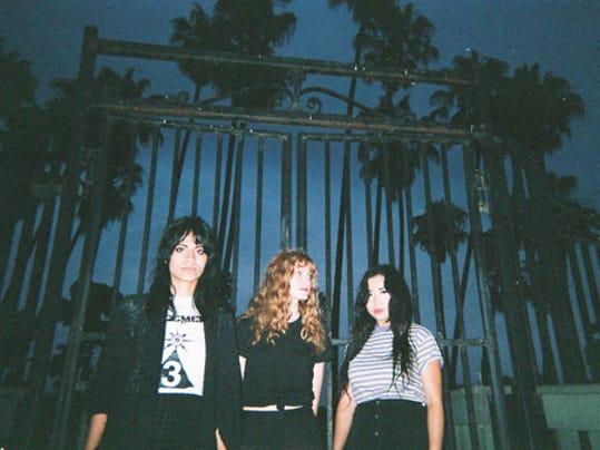 LA Witch_1.jpg